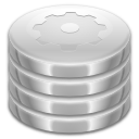 Code repository