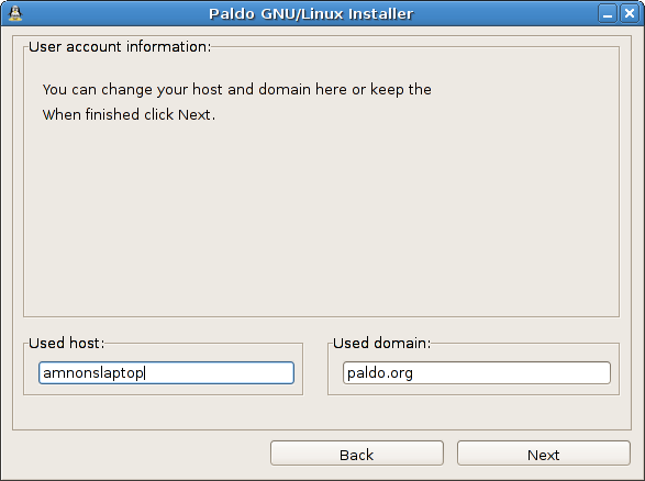 Image:Hostdomain_new_gtk2.png